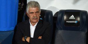 Los Tigres vencen al Veracruz y saltan al primer lugar del Clausura mexicano