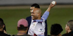 BEISBOL: Panameños, dominicanos, mexicanos y cubanos a segunda fecha Serie del Caribe