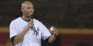 BEISBOL: Mariano Rivera le dará brillo a la 61 Serie del Caribe en Panamá