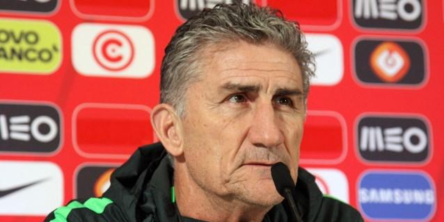 Edgardo Bauza abandona Rosario Central y considera un cargo en Liga de Quito