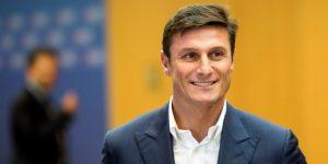 """Zanetti, sobre Icardi: """"Nadie es más importante que el equipo"""""""