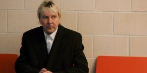 Muere a los 55 años el finlandés Nykänen, cuatro veces campeón olímpico
