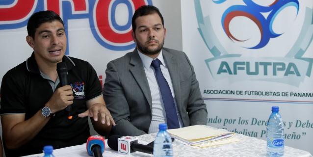 PANAMÁ: Afutpa llama a paro si los clubes no garantizan los pagos a los jugadores