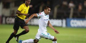 Bolívar manda en el campeonato boliviano tras la disputa de siete jornadas