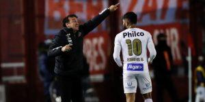 Sao Paulo despide a Jardine y anuncia el regreso de Cuca como su entrenador