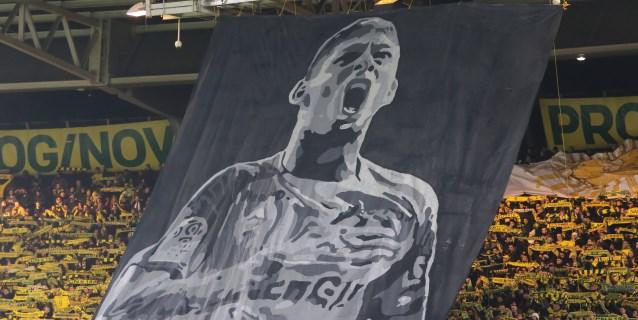 El cuerpo de Emiliano Sala ya está en Argentina