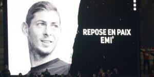 El Nantes lleva ante la FIFA el pago por el traspaso de Sala