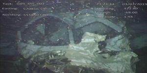La investigación del accidente de Sala se centra en la licencia del piloto