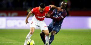 Lassana Diarra rescinde su contrato con el París Saint Germain