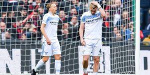 El VAR revoluciona el Spal-Fiorentina y el Lazio no levanta cabeza