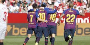 Messi responde a Pelé