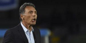 Russo lamenta la falta de tiempo de Alianza Lima para enfrentar a River Plate