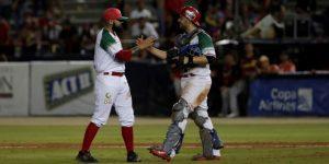 BEISBOL: 9-4. México obliga a definir grupo A de la Serie del Caribe en última fecha