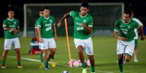Bolivia jugará en marzo dos amistosos ante Corea del Sur y Japón en Asia