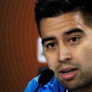 Noboa retorna para los amistosos ante EE.UU y Honduras, con la ausencia de un goleador