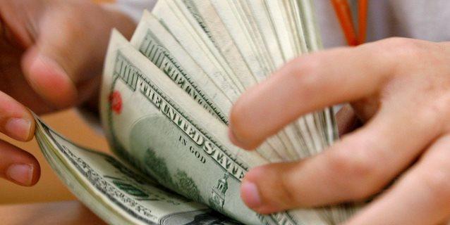 La Federación Peruana tuvo pérdidas de 17 millones de dólares entre 2017 y 2018