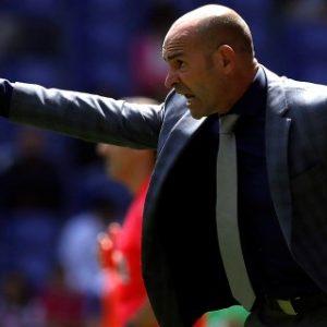 Paco Jémez vuelve al Rayo casi tres años después y ficha hasta 2020