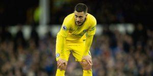 El Everton acentúa la crisis del Chelsea