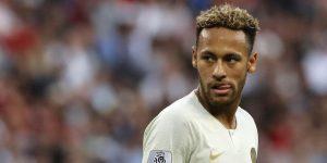 """Padre de Neymar: """"Estamos trabajando en una renovación con el PSG"""""""