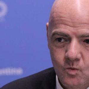 Los clubes europeos descartan jugar en el nuevo Mundial de Clubes de la FIFA