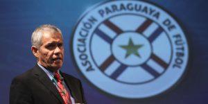 Fallece a los 57 años Víctor Genes, exseleccionador de Paraguay