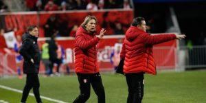 Cinco causas de la mala racha de Perú antes de la Copa América