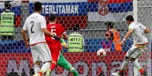 Nueva tecnología ayudará a crecer el talento de futbolistas en Latinoamérica