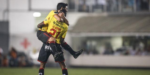 Independiente, América y Guayaquil, ante el reto de desbancar a los líderes