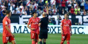 El Madrid sigue languideciendo; los tres aspirantes a la Champions se atascan