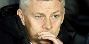 El Manchester United cae ante los 'Wolves' y el Fulham certifica el descenso