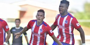 Olimpia lidera el torneo Clausura hondureño que en 12 fechas mantuvo Marathón