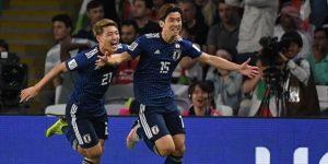 Japón jugará un amistoso con El Salvador en el calentamiento de la Copa América