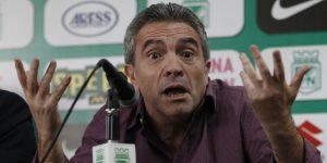 El Vissel Kobe de Iniesta y Villa cesa a Lillo como entrenador