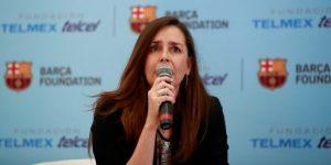 Barcelona ampliará su exitoso programa de prevención de violencia en Brasil