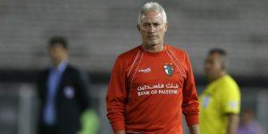 Palestino y Alianza Lima buscan su primer triunfo en la Libertadores