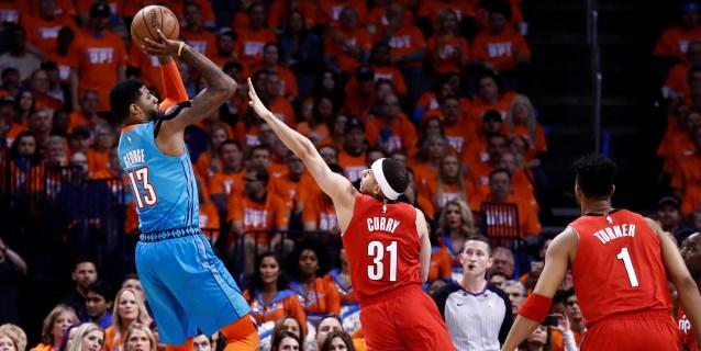 NBA: Celtics, a un triunfo de semifinales; Raptors recuperan ventaja de campo