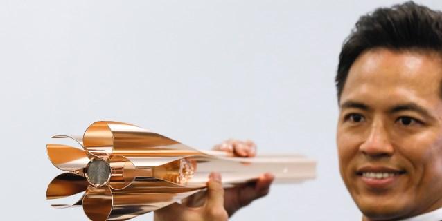 OLIMPISMO TOKIO 2020: La primera fase de venta de entradas para Tokio 2020 se abrirá el 9 de mayo