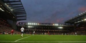 El Liverpool venderá a 119 euros las entradas para los aficionados del Barça