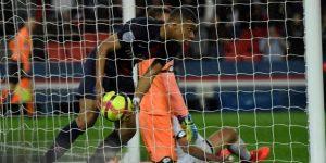 Kylian Mbappe regresa y golea