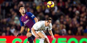 El Barcelona, a por el repóker, el Valencia, a por la octava