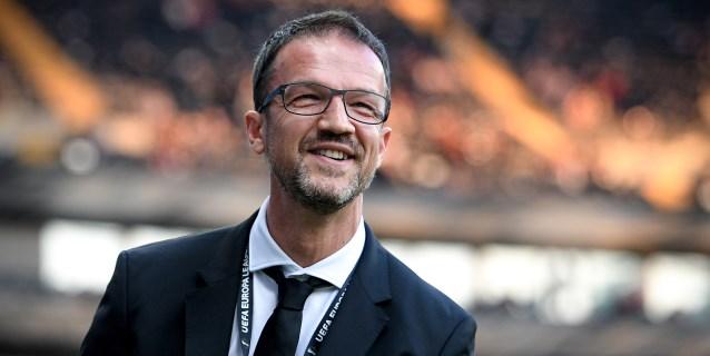 Los planes de una futura Superliga europea encuentran resistencia en Alemania