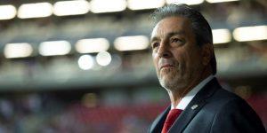 Tomás Boy considera que las Chivas de Guadalajara comienzan a ver la luz