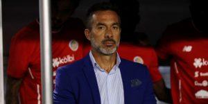 Costa Rica enfrentará a amistoso ante Perú sin Keylor Navas