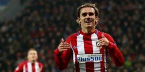 Griezmann se despide y fuerza una reconstrucción en el Atlético