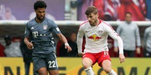 El Bayern y el Dortmund disputan el título a distancia en la última jornada