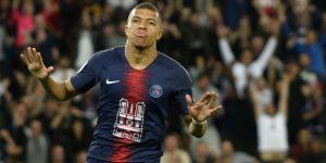 El PSG asegura que Mbappé seguirá en el equipo la próxima temporada