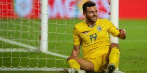 Rechazado el recurso de Portugal y Luxemburgo por alineación indebida de Ucrania