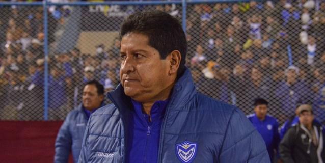 """Bolivia se prepara para intentar """"lastimar"""" a Francia en amistoso"""