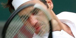 TENIS: Wimbledon incrementa su bolsa de premios un 11,8 por ciento en este 2019