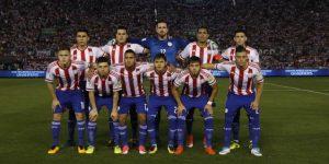 El Paraguay de Berizzo comienza a buscar su idea de juego para la Copa América